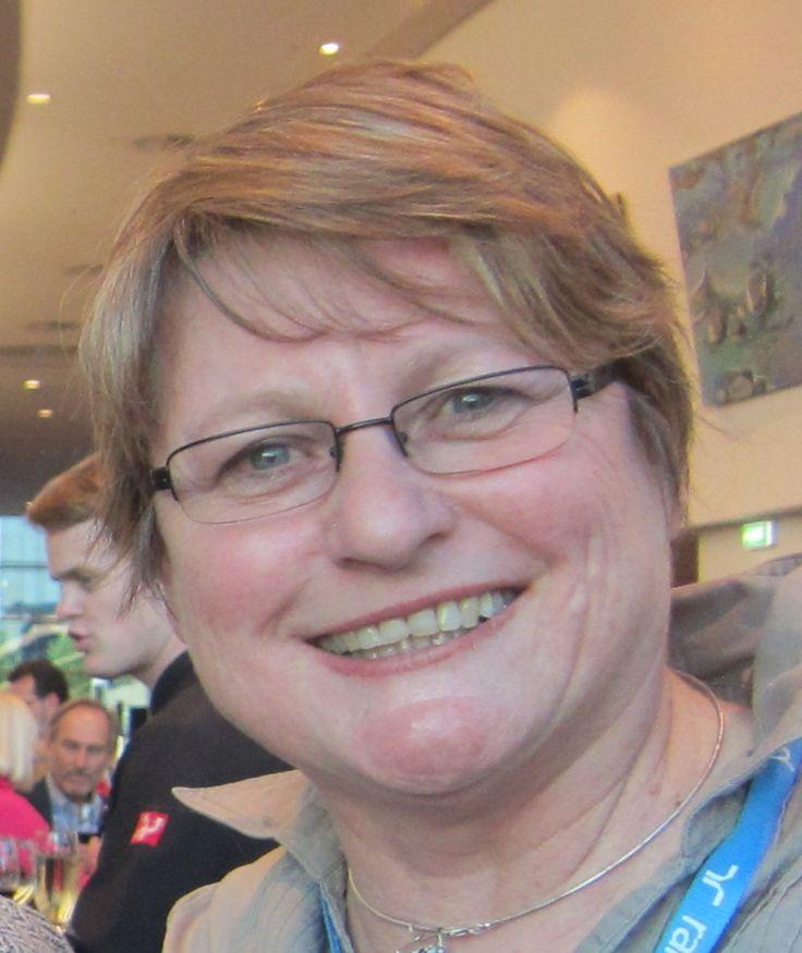 Critical and Creative Thinking, Heather Kerr Goldfields Regional Seminar September 4, 2013
