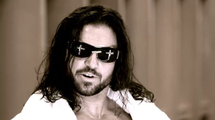 For those of you that missed GFW Impact Wrestling, there were several returns and debuts. John Hennigan (aka Johnny Mundo, aka John Morrison) made his TV debut in a video that aired at the end of the show. He will be known as Johnny Impact. That is a take off his Johnny Nitro name from …