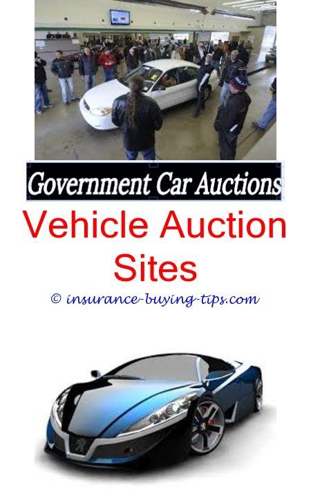 Auto Auctions Cars