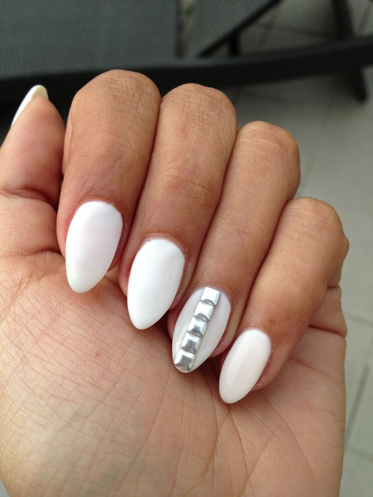 32 Best Images About Nails On Pinterest