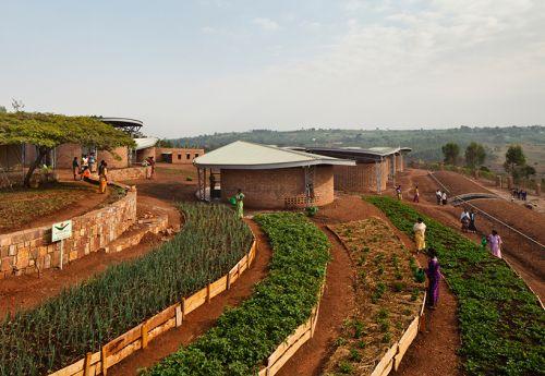 sharon-davis-design-womens-opportunity-center-rwanda-designboom-04