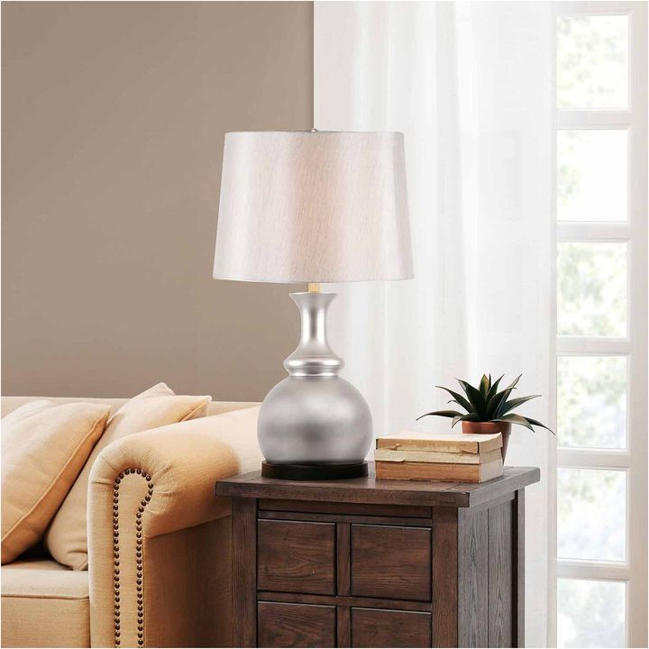 MADISON PARK SIGNATURE Madison Park Signature Morgan Table Lamp