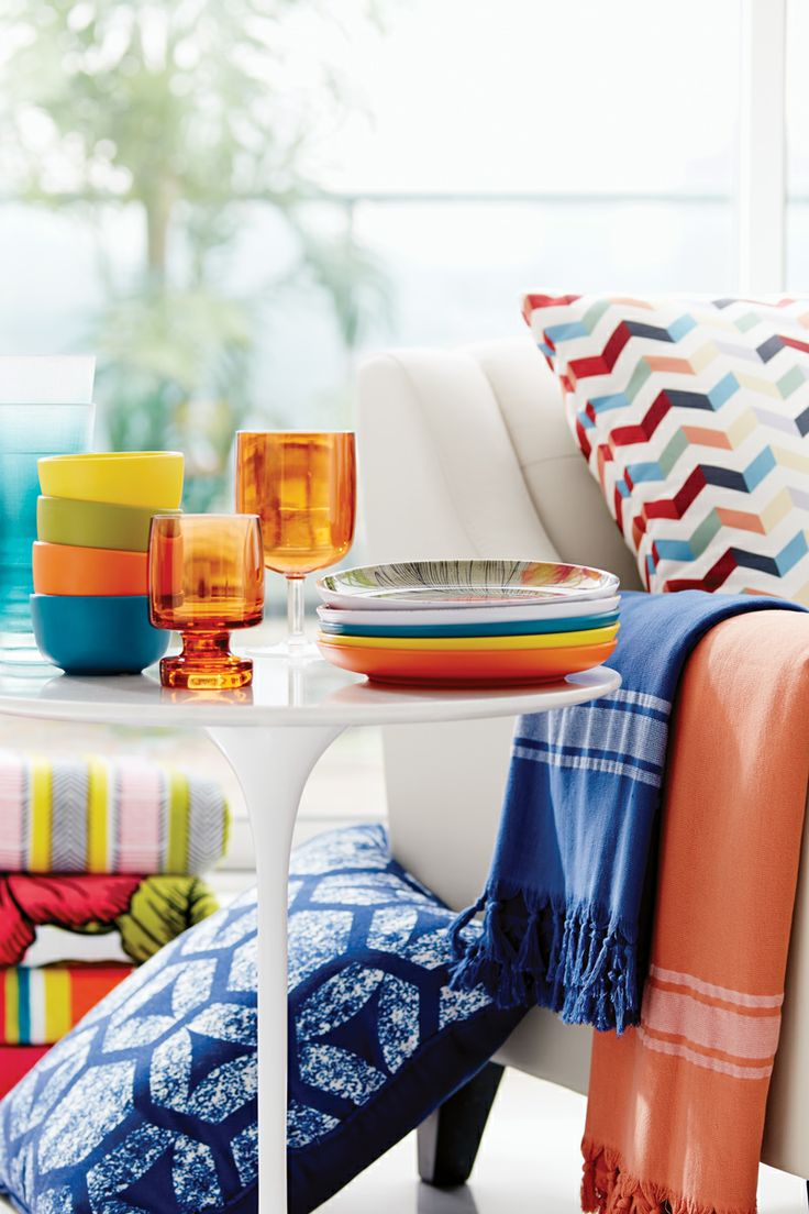 Outdoor Decor U0026 Accessories By GLUCKSTEINHOME And DISTINCTLY HOME OUTDOORS  · Hudson BayOutdoor ... Part 44