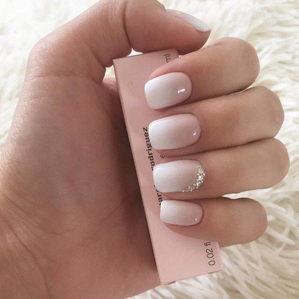 Best 25+ Elegant nails ideas on Pinterest | Nails ...