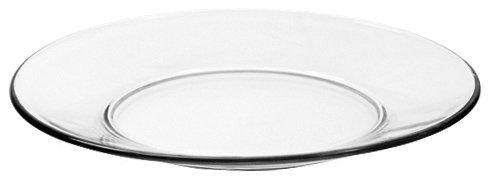 Anchor Hocking Dinner Plates. Anchor Hocking 10-Inch Presence Dinner Plate, Set of 12.  #anchor #hocking #dinner #plates #anchorhocking #hockingdinner #dinnerplates