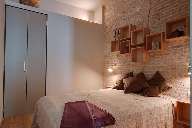 apartamento-calle-mozart-lara-pujol (15)