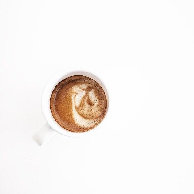Coffee Shops Near Me Gluten Free Coffee Love Coffee Coffee Photography
