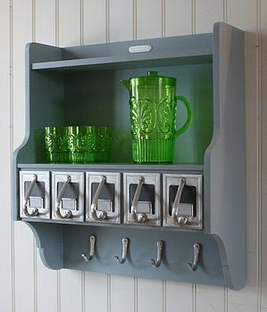 5 Scoop kitchen storage @Jessica Tentinger can you make this for me?