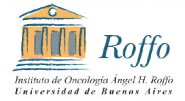 """Hospital Roffo: primera campaña de donación de sangre   El Instituto de Oncología """"Ángel H. Roffo"""" dependiente de la Universidad de Buenos Aires lanza la campaña de donación voluntaria de sangre anónima.  En Argentina 5000 personas por día necesitan alguno de los tres componentes de la sangre para seguir viviendo; glóbulos rojos plasma y plaquetas. En el marco de la Ley Nacional de Sangre Nº 22.990/83 y con el fin de satisfacer las necesidades de los miles de pacientes que recibe el…"""