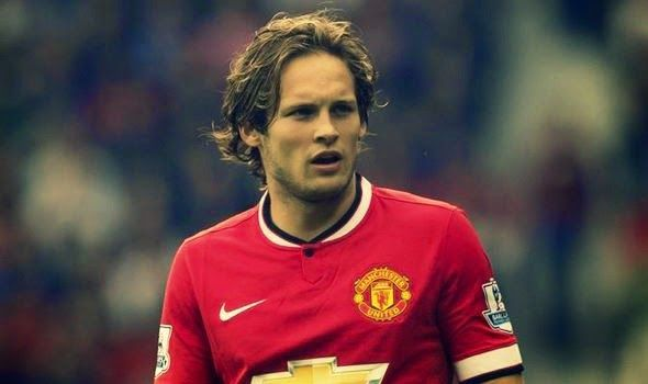 Daley Blind - The Silent Hero http://www.lifeismufc.in/2014/10/daley-blind-silent-hero.html