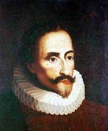El ingenioso hidalgo don Quijote de la Mancha / Miguel de Cervantes  The original Spanish of the great comic classic...