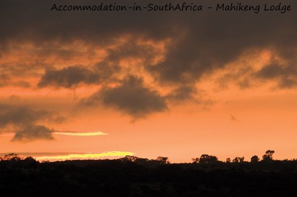 Mahikeng Lodge accommodation. Syferbult accommodation. Accommodation in Syferbult. Lodges in Syferbult. Syferbult Lodges.