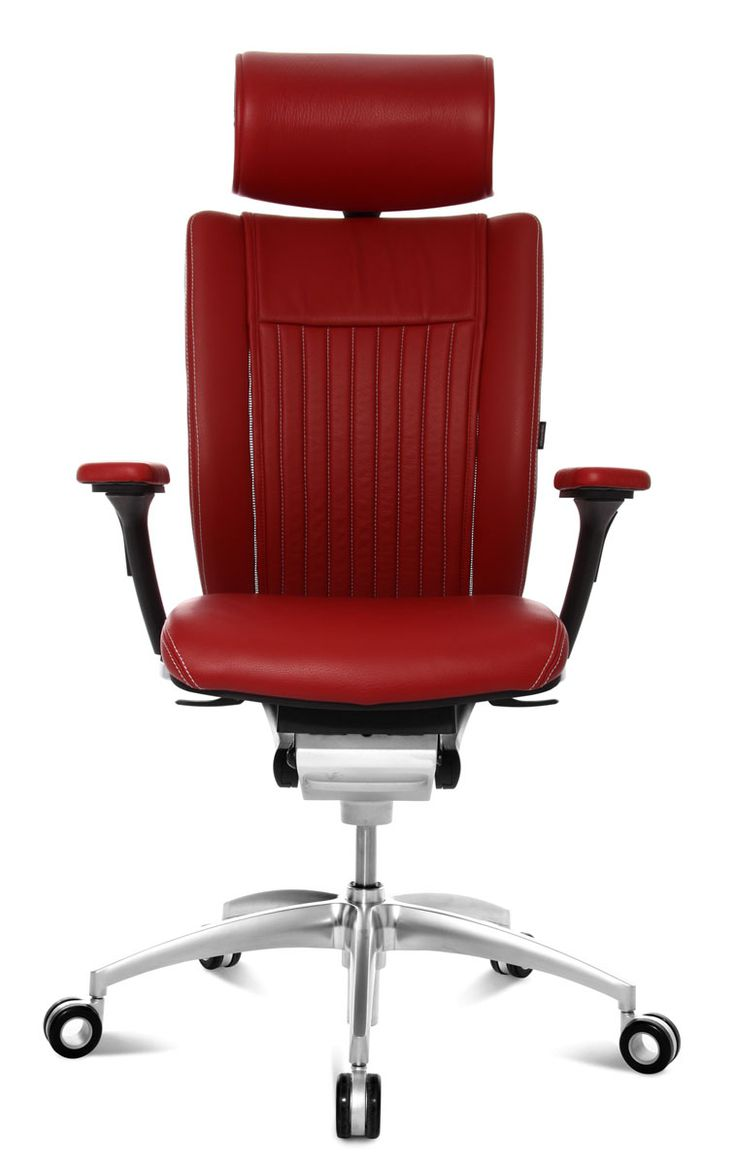 Fauteuil direction cuir titan comfort wagner fauteuil de bureau ergonomique pinterest - Fauteuil de lecture comfortabele ...