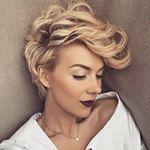 """482 Likes, 11 Comments - Жанна Прохоренко (@prozhanna) on Instagram: """"Готовы прокачать себя на крутом воркшопе? Тогда читайте, записывайте и не вздумайте…"""""""