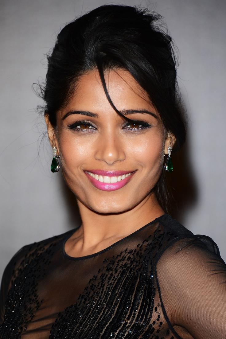 Rencontre jeune femme indienne