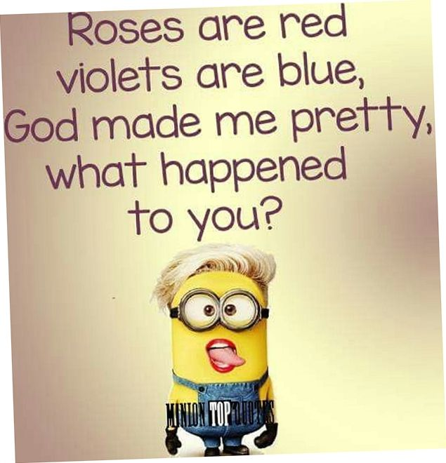 Savage Funny Quotes Pics Download: 1304 Best Minions Images On Pinterest