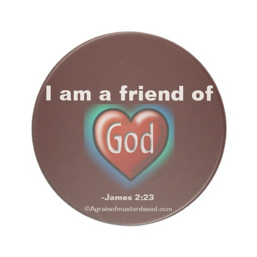 108 best images about christ like coasters 4sale on pinterest - Stone coasters for drinks ...