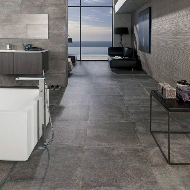 Floor tiles | Venis Newport | Jaocbsen NZ