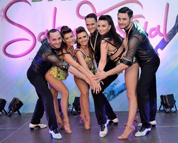Citeste in cadrul acestui articol cateva ponturi oferite de Sonrisa Dance Team pentru a avea un dans al mirilor demn de invidiat!