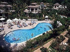 CocoLaPalm Seaside Resort, Negril, Jamaica #Cheap Carribean and CCBucketlist