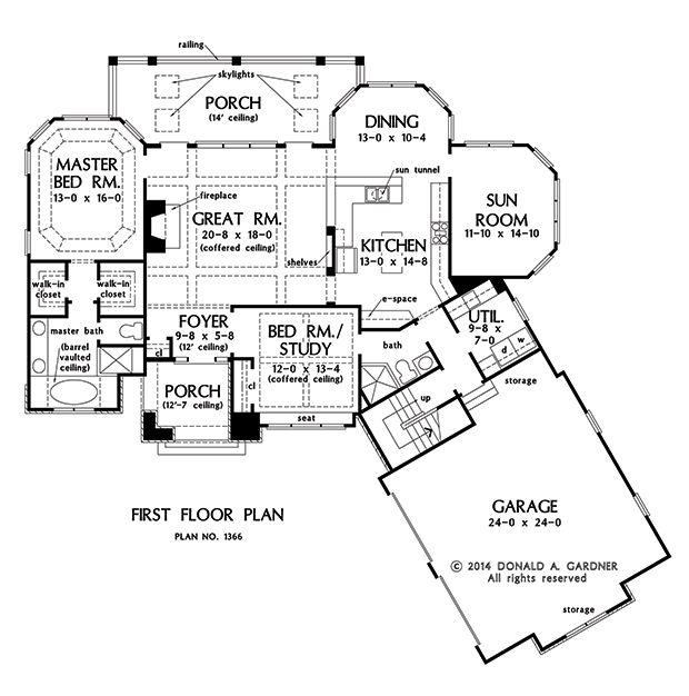 68 best floor plans images on pinterest floor plans house