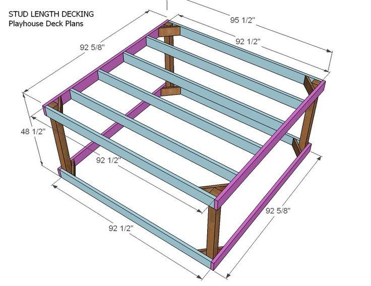 addie s playhouse white playhouse build a playhouse pallet playhouse