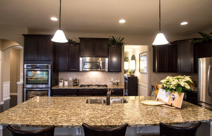 Aurora on pinterest pulte homes new home builders and new homes