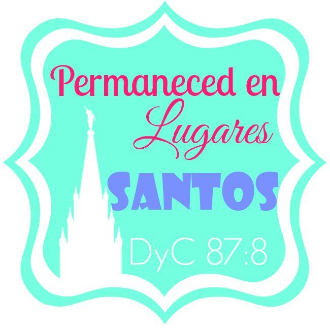 32 mejores imágenes de stickers sud en Pinterest   Pegatinas ...