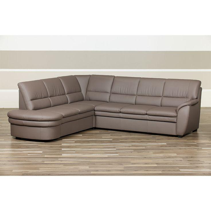 Eckcouch in Schlamm Schlaffunktion Jetzt bestellen unter: https://moebel.ladendirekt.de/wohnzimmer/sofas/ecksofas-eckcouches/?uid=f739a307-6e0a-5c91-b8fd-6dc0a3269b23&utm_source=pinterest&utm_medium=pin&utm_campaign=boards #ledercouch #sofa #couch #ecksofaseckcouches #funktionsecke #wohnl #sofas #schlafcouch #federkern #ledersofa #schaft #schlafsofa #ecksofa #wohnzimmer #eckcouch #polsterecke