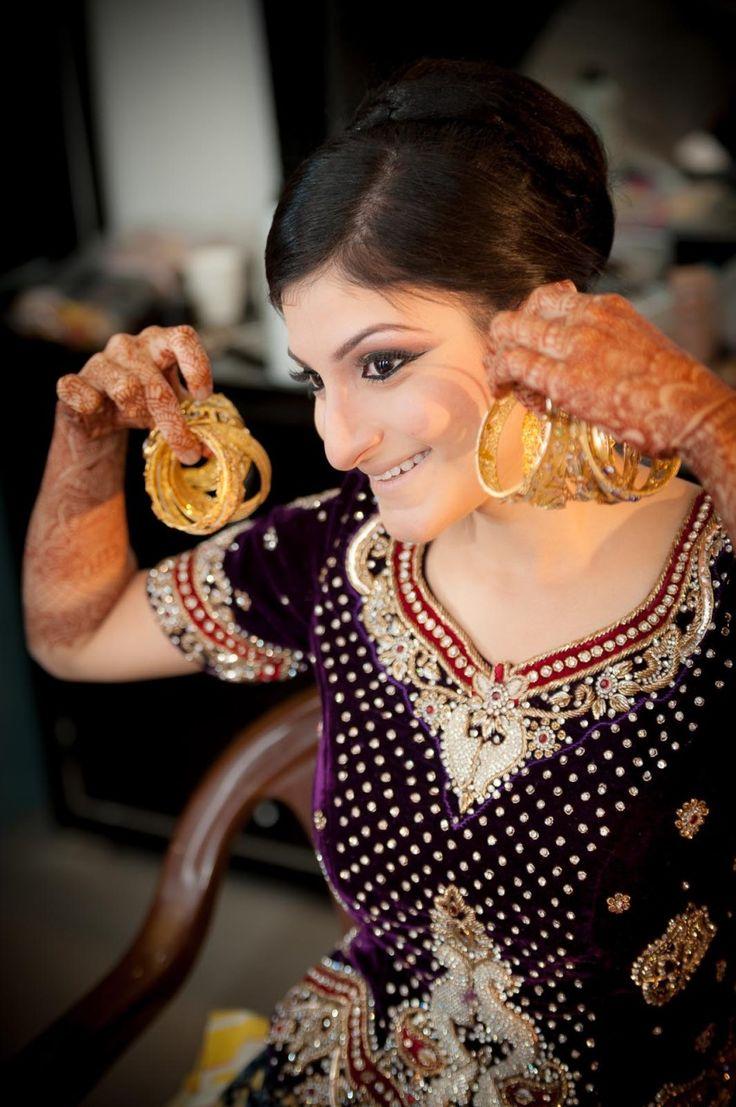 Getting Ready Photography WeddingIndian Wedding PhotographerWedding MomentsIndian