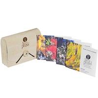 Seeds of NZ gift box