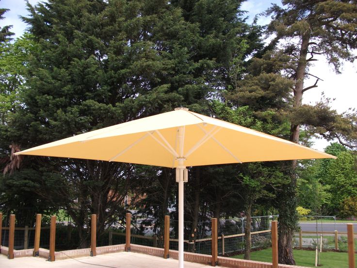 one lovely giant umbrella  one lovely giant umbrella: metre giant umbrella