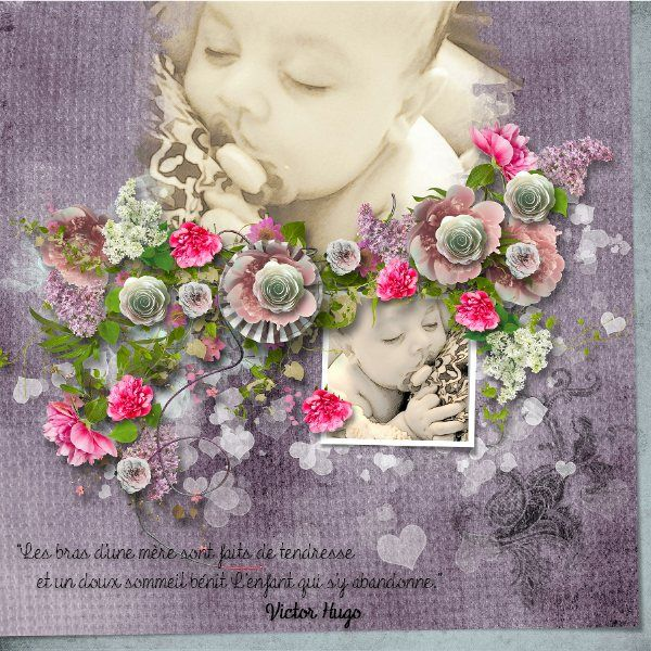 MOMMY  -30% for the release https://www.e-scapeandscrap.net/boutique/index.php?main_page=index&cPath=298 Template: a little bit arty 4 by Heartstrings Scrap Art Photo: my grandson Ethan