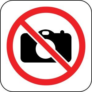 Photographers - Know Your Rights