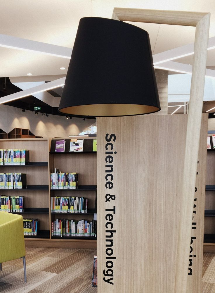 https://flic.kr/p/Eyd9Ju | Ringwood Town Square at Eastland Shopping Centre and Realm (Library and Public Spaces)