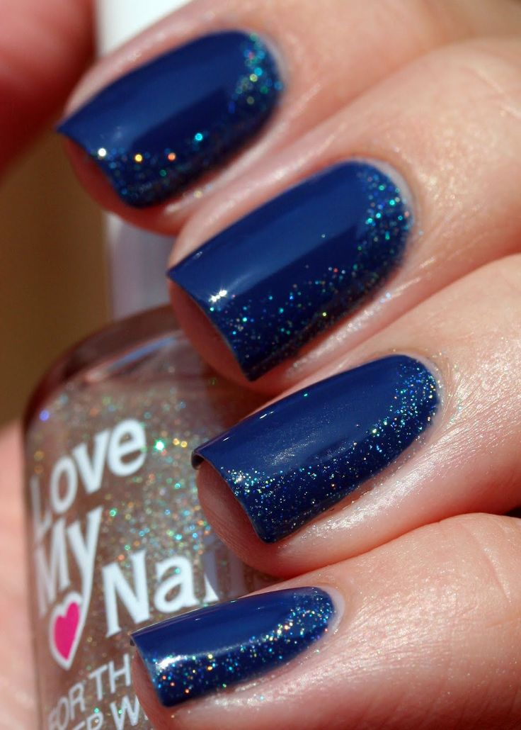 From here: nailnetwork.blogs...