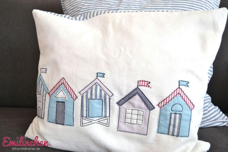 14 besten namenskissen bilder auf pinterest kissen n hen sterne und basteln. Black Bedroom Furniture Sets. Home Design Ideas