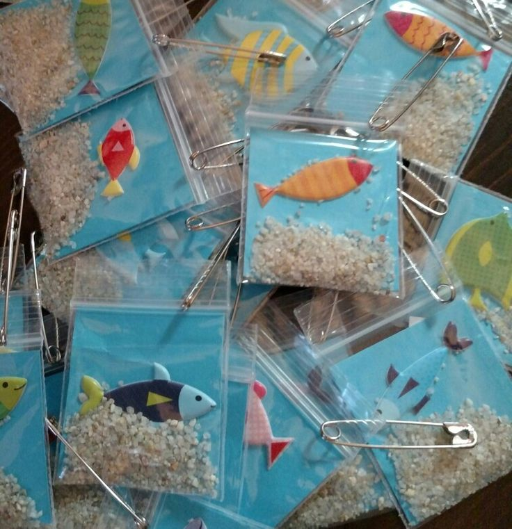 Fiji Tropical Swaps for Thinking Day | Girl Scouts ...