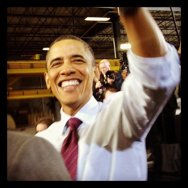 22 Best Anti - GOP Images On Pinterest