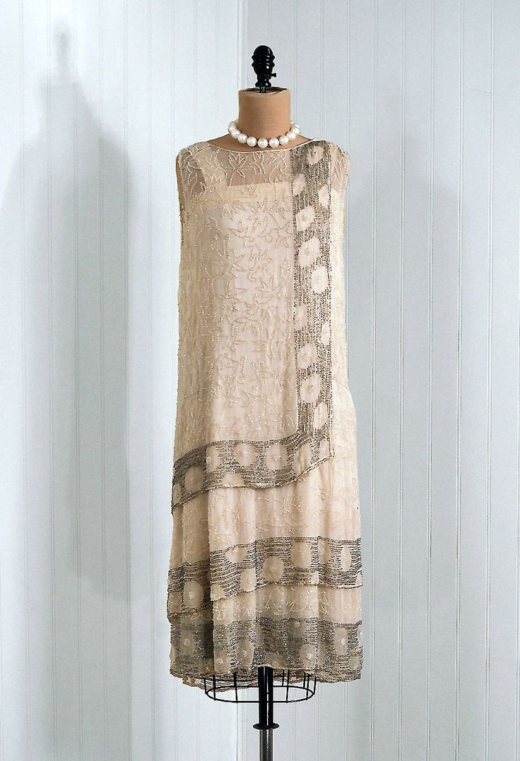 12 best images about 1920s shift dress on