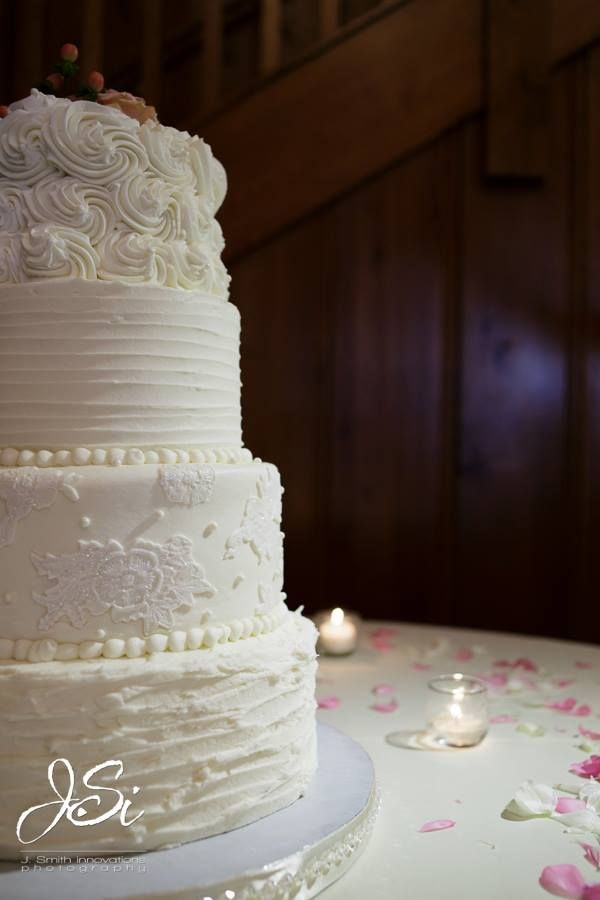 great tasting wedding cakes 115 best our wedding cakes they look and taste great 14930