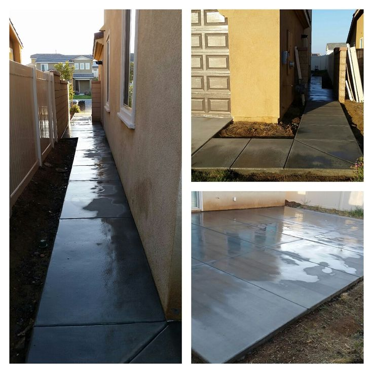 Patio Slabs And Designs: 17 Best Ideas About Patio Slabs On Pinterest