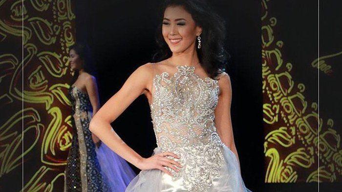 Inilah Orang Asing yang Memuji dan Jengkel atas Prestasi Indonesia di Miss World 2016