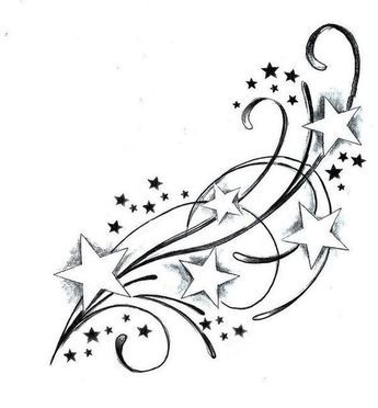 40 coole fu tattoo vorlagen meike tatouage tatouage. Black Bedroom Furniture Sets. Home Design Ideas