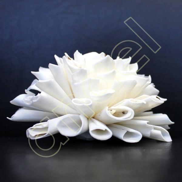 64 best Inspiring Balsa Flowers Ideas images on Pinterest ...