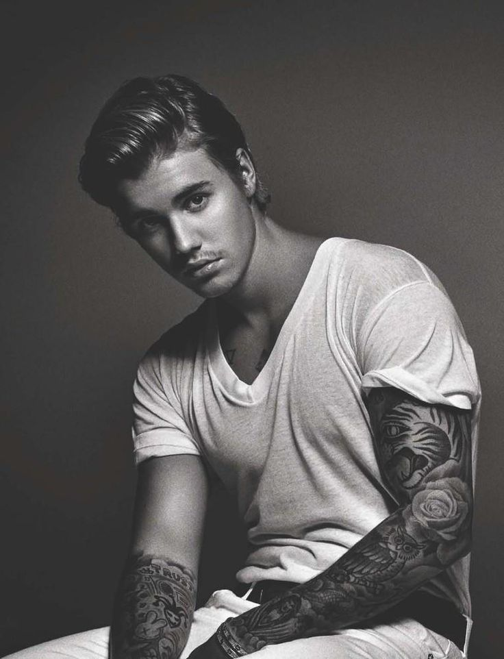 Justin-Bieber-L'Uomo-Vogue-Photo-Shoot-July-August-2015-005