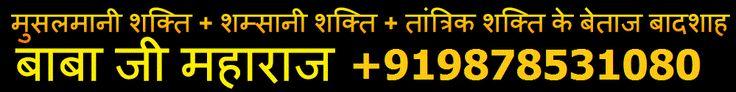 india no.1 astrologer +919878531080 pt.vikramshastri99@gmail.com