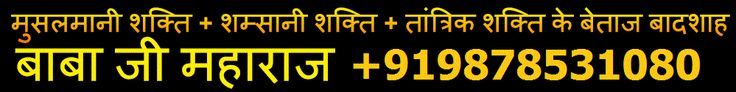 india no.1 astrologer +919878531080 pt.vikramshastri99@gmail.com