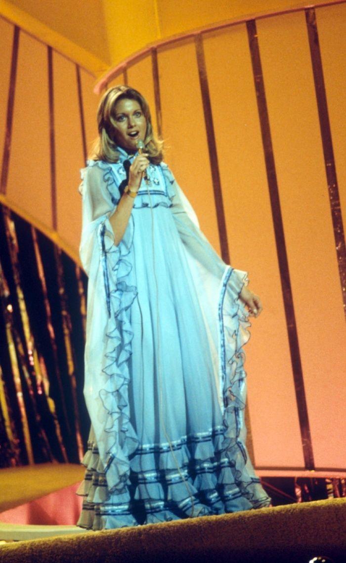 19 best Fancy dress images on Pinterest   Costume ideas, Costumes ...