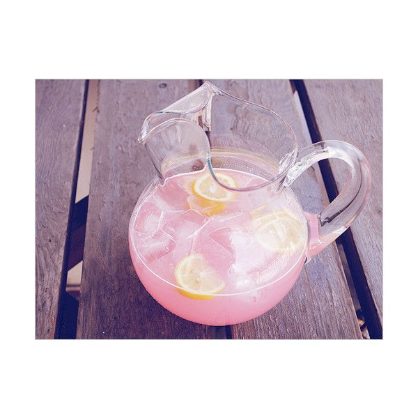 Girls got a face like murder. ♡ found on Polyvore